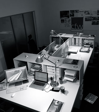 cfw-architects-internal