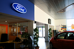 ford-intro-image